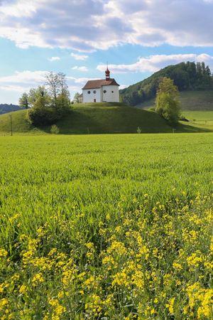 Rundtour für Familien Willisau-Ettiswil-Alberswil