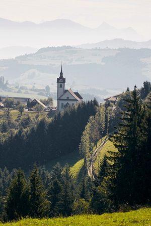 Aussichtspunkt Menzberg