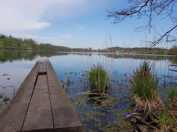 Rundtour Menznau - Soppisee