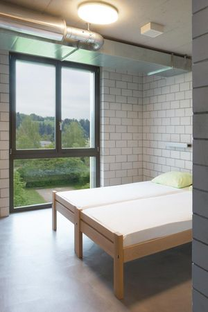 Bed & Sport Willisau