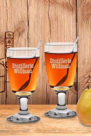 Diwisa Distillerie Willisau