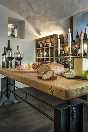 Catering Restaurant Sternen AG