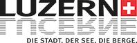 Luzern Tourismus AG